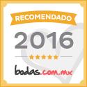 badge-gold_es_mx