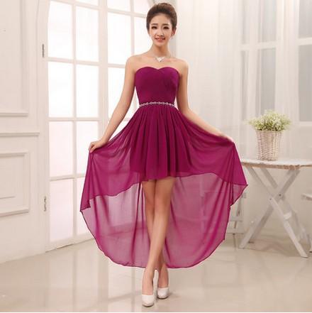 vestido-de-dama-estilo-princesa2.jpg