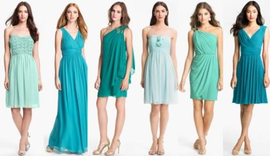 vestidos-para-damas-de-honor-1-600x348