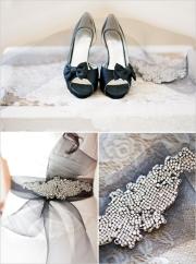 black_wedding_shoes