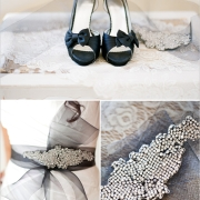 black_wedding_shoes