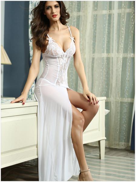 b974f37b4 sabes que atuendo elegir para tu noche de bodas  - Foro Moda Nupcial ...