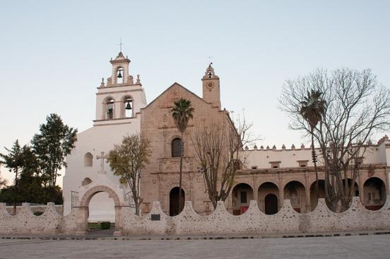 Cuitzeo-Michoacán-04