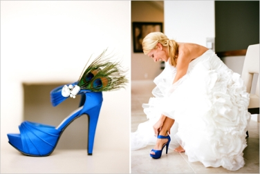 peacock_wedding_shoes