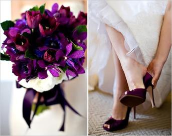 purpleweddingideas1