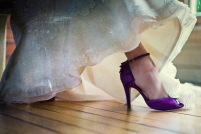 Violet-Wedding-Shoes-Joy-Marie-Smallwood