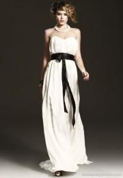 Wedding-dress-Contrasting-Belts-6