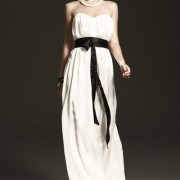 Wedding-dress-Contrasting-Belts-6