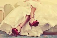 zapatos-novia-color-L-OO48Q3