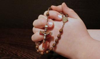 rosario -pixabay