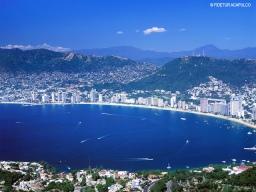 Acapulco -travelbymexico