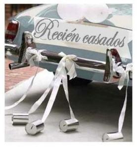 bodas.com