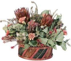bouquet redondo -masterclass.ru