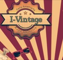 clasificados.com -letrero vintage
