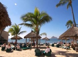 playa mazatlan -central de reservas