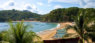playasmexico.com -puerto escondido
