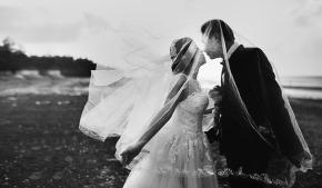 recien casados -pixabay