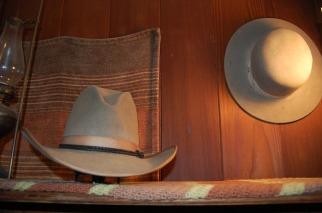 sombreros -pixabay