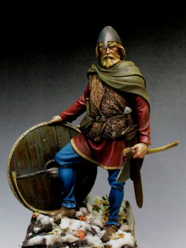 vikingo -taringa