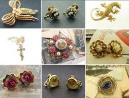 webdelamoda -accesorios vintage
