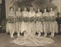 250px-Bridesmaids1929
