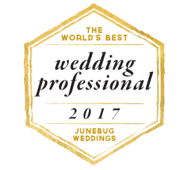 weddingprofessional2017